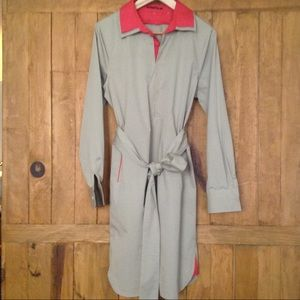 Up to 50%off🌱Elie Tahari dress